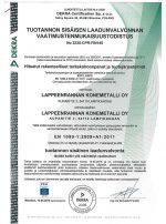 img-503093911-0001